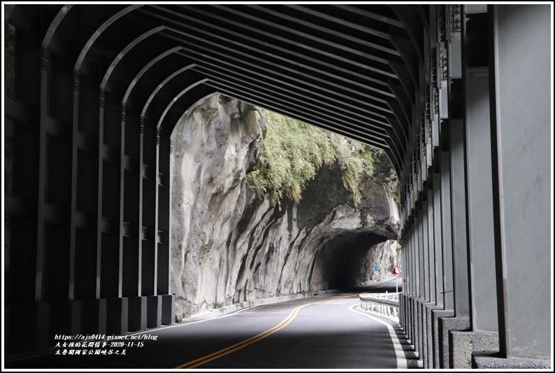 太魯閣國家公園峽谷之美-2020-11-22.jpg