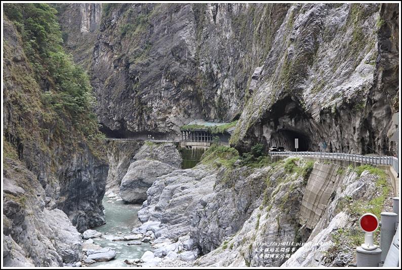 太魯閣國家公園峽谷之美-2020-11-26.jpg