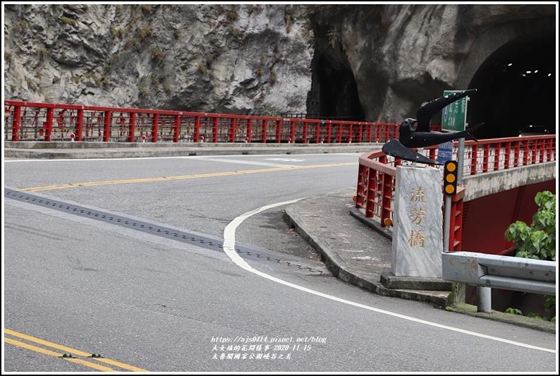太魯閣國家公園峽谷之美-2020-11-32.jpg