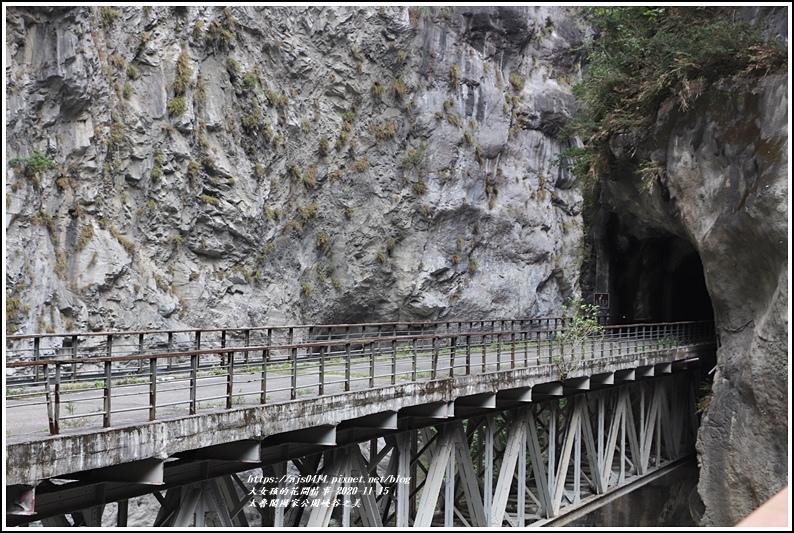 太魯閣國家公園峽谷之美-2020-11-29.jpg