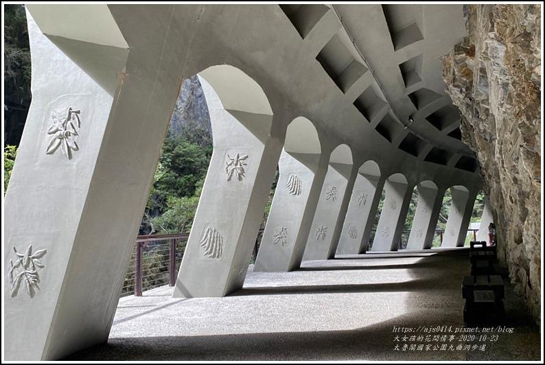 太魯閣國家公園九曲洞步道-2020-11-75.jpg