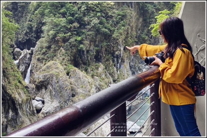 太魯閣國家公園九曲洞步道-2020-11-63.jpg