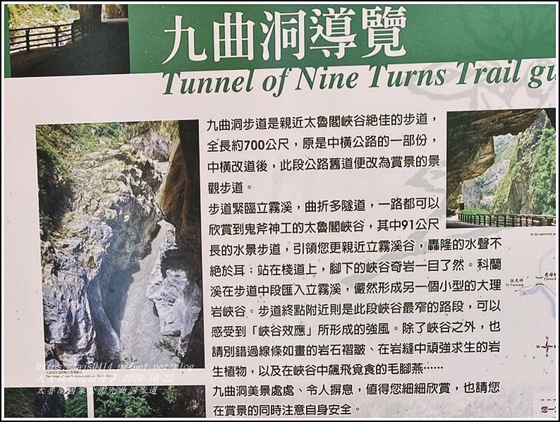 太魯閣國家公園九曲洞步道-2020-11-57.jpg