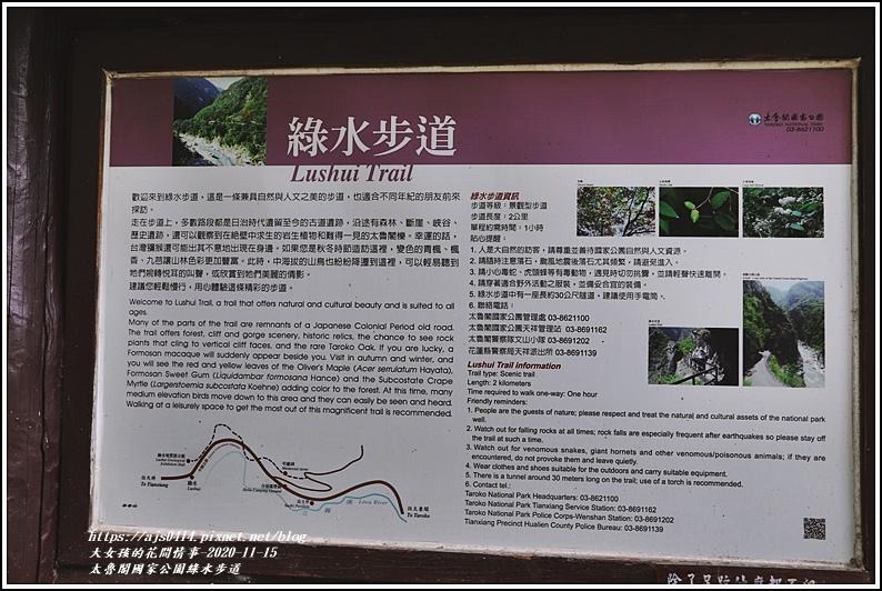太魯閣國家公園綠水步道-2020-11-02.jpg