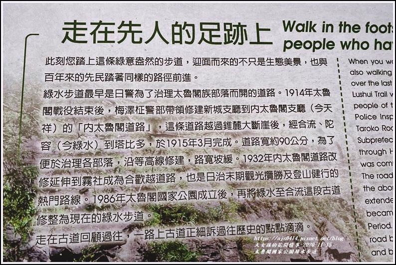 太魯閣國家公園綠水步道-2020-11-07.jpg