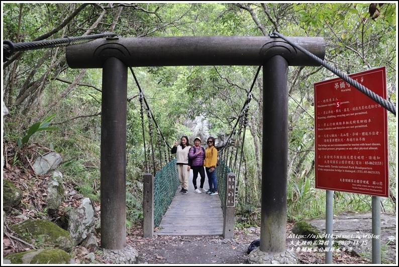 太魯閣國家公園綠水步道-2020-11-76.jpg