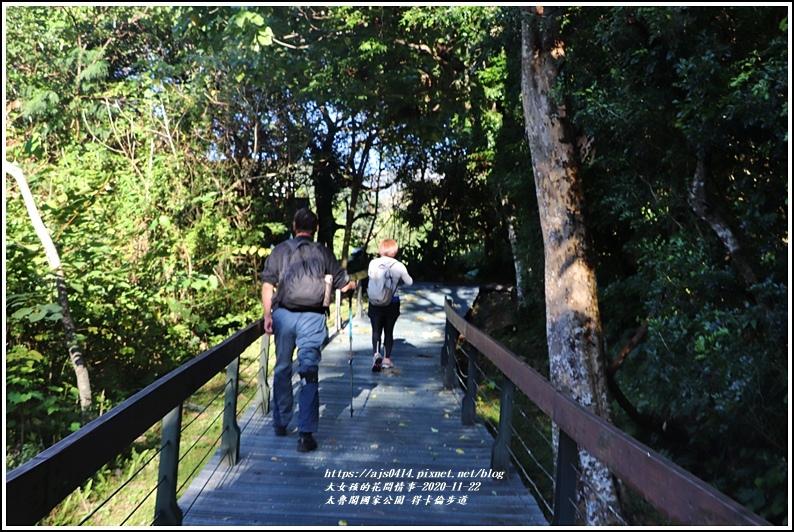 太魯閣國家公園得卡倫步道-2020-11-03.jpg