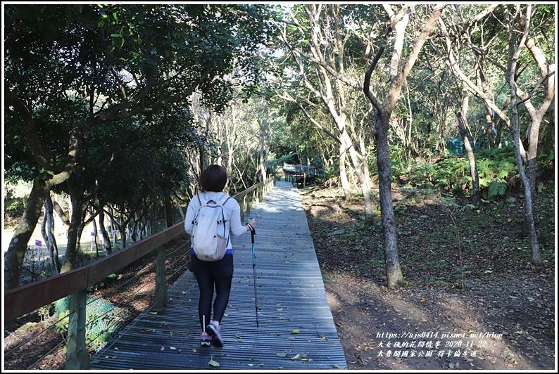 太魯閣國家公園得卡倫步道-2020-11-01.jpg