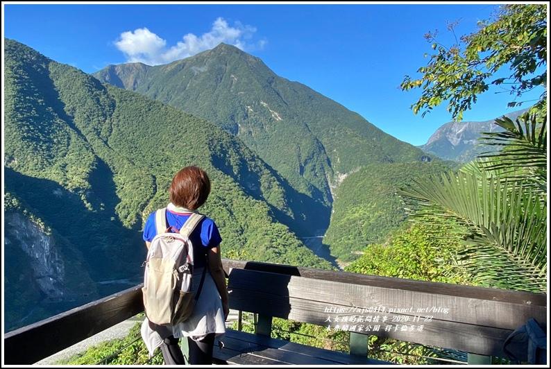 太魯閣國家公園得卡倫步道-2020-11-51.jpg