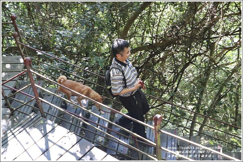 太魯閣國家公園得卡倫步道-2020-11-83.jpg