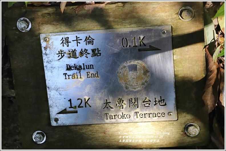 太魯閣國家公園得卡倫步道-2020-11-84.jpg