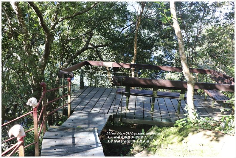 太魯閣國家公園得卡倫步道-2020-11-86.jpg
