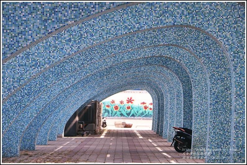澎湖南海遊客中心-2020-10-06.jpg