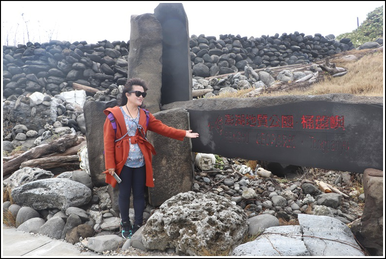 澎湖桶盤嶼-2020-10-38.jpg