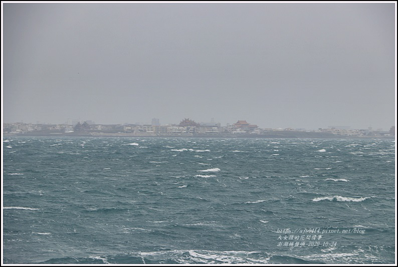 澎湖桶盤嶼-2020-10-36.jpg