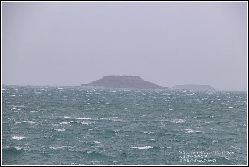 澎湖桶盤嶼-2020-10-35.jpg