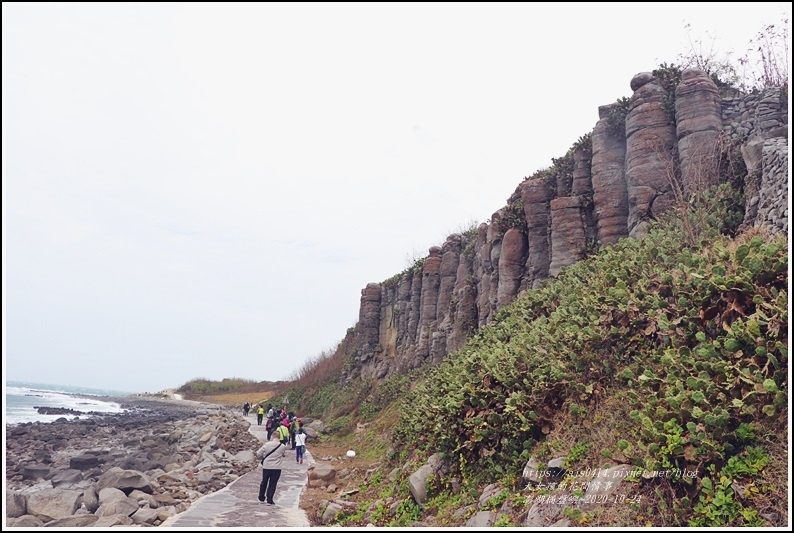 澎湖桶盤嶼-2020-10-32.jpg