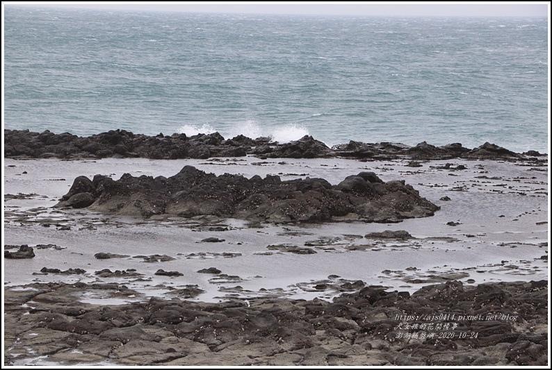 澎湖桶盤嶼-2020-10-30.jpg