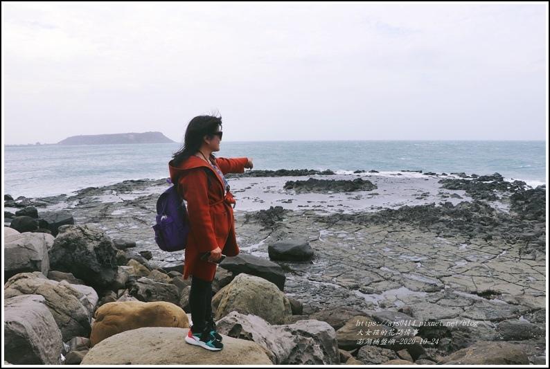 澎湖桶盤嶼-2020-10-31.jpg
