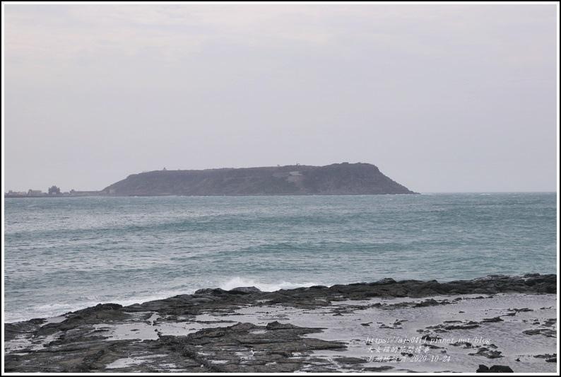 澎湖桶盤嶼-2020-10-29.jpg