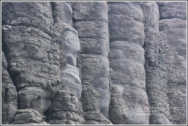 澎湖桶盤嶼-2020-10-19.jpg