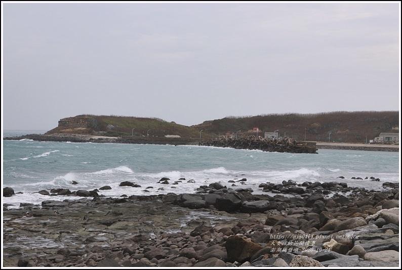 澎湖桶盤嶼-2020-10-04.jpg