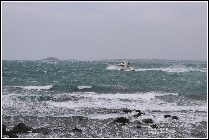 澎湖桶盤嶼-2020-10-01.jpg