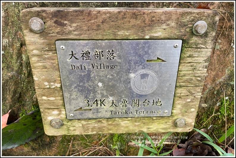 大禮步道(大禮部落)-2020-11-53.jpg