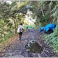 大禮步道(大禮部落)-2020-11-35.jpg