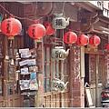 澎湖中央老街-2020-10-15.jpg