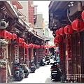 澎湖中央老街-2020-10-13.jpg