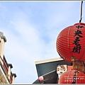 澎湖中央老街-2020-10-06.jpg