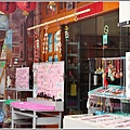 澎湖中央老街-2020-10-09.jpg
