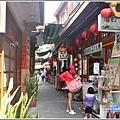 澎湖中央老街-2020-10-08.jpg