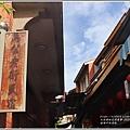 澎湖中央老街-2020-10-07.jpg