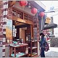 澎湖中央老街-2020-10-05.jpg