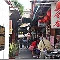澎湖中央老街-2020-10-04.jpg