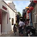 澎湖中央老街-2020-10-01.jpg