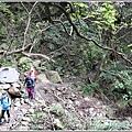 太魯閣國家公園錐麓古道-2020-12-19.jpg