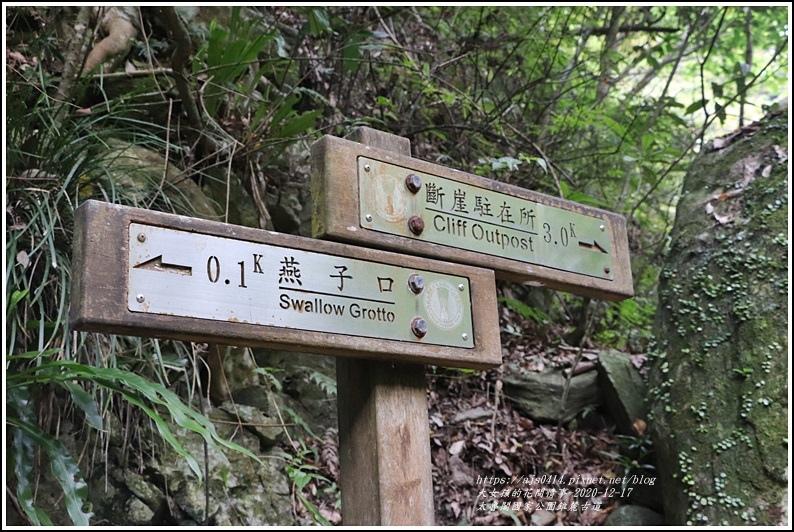太魯閣國家公園錐麓古道-2020-12-13.jpg