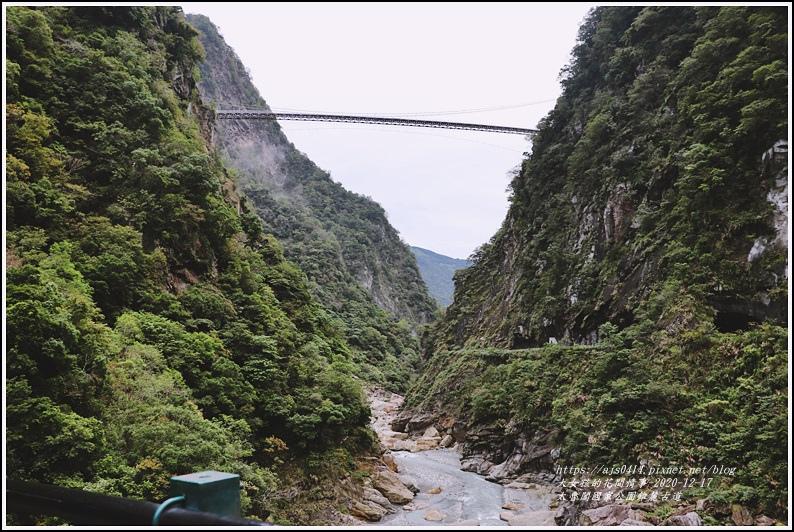 太魯閣國家公園錐麓古道-2020-12-05.jpg