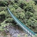 太魯閣國家公園錐麓古道-2020-12-236.jpg