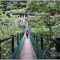 太魯閣國家公園錐麓古道-2020-12-234.jpg