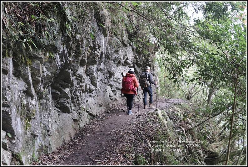 太魯閣國家公園錐麓古道-2020-12-212.jpg