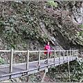 太魯閣國家公園錐麓古道-2020-12-209.jpg