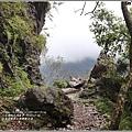 太魯閣國家公園錐麓古道-2020-12-203.jpg