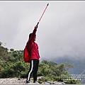 太魯閣國家公園錐麓古道-2020-12-193.jpg