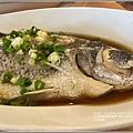 吃在澎湖-2020-10-07.jpg