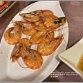 吃在澎湖-2020-10-11.jpg