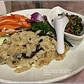 吃在澎湖-2020-10-09.jpg